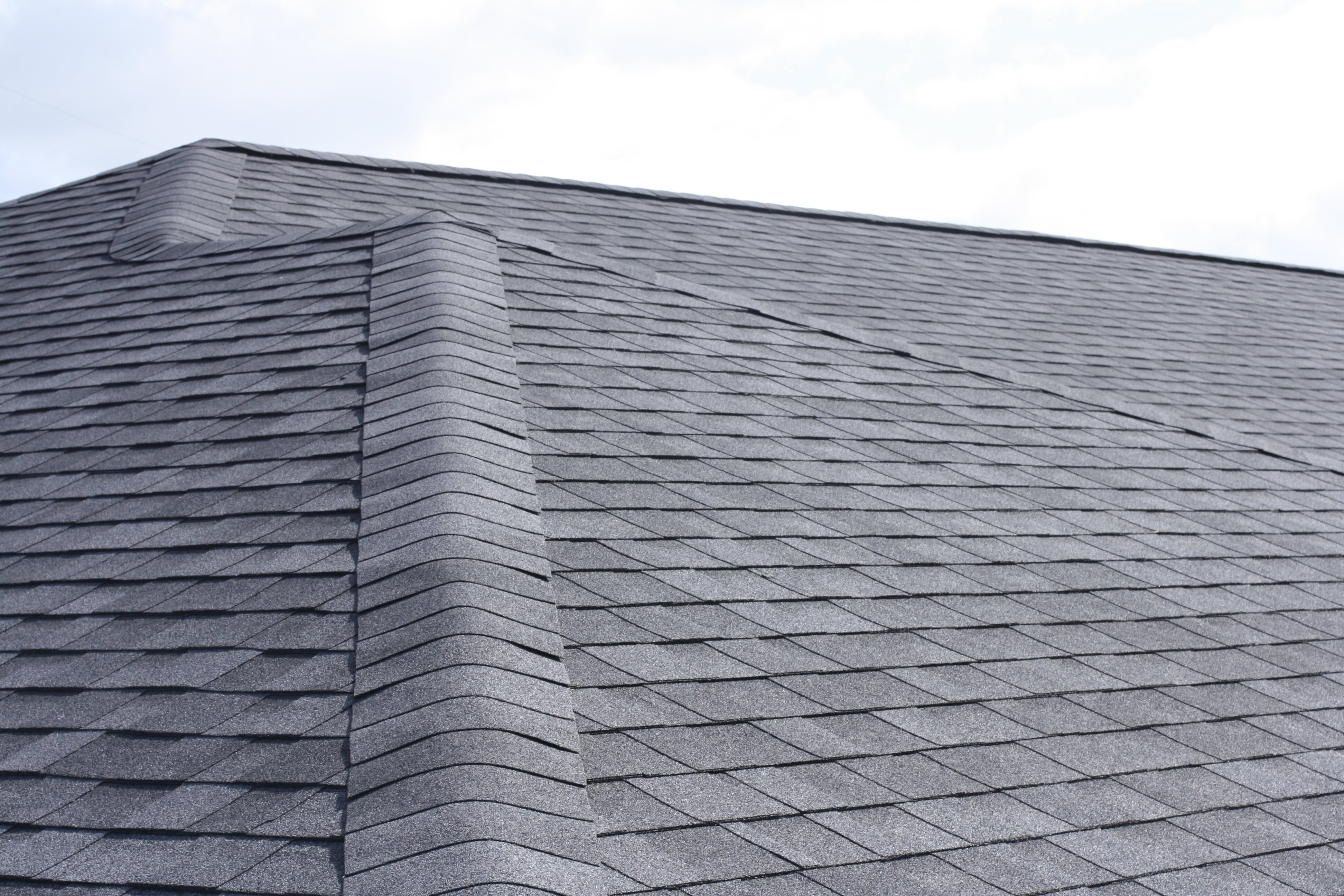 roofing company in toronto